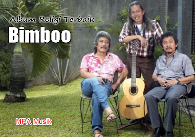 Download Lagu Bimbo Mp3 Album Religi Terbaik Lengkap Full Rar