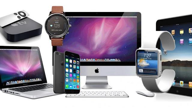 apple-mac-tv-ipad-pro-homepod-ios-11