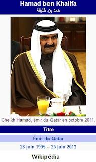 Le gros chèque du cheik qatari sème la zizanie dans un village des Alpes-Maritimes  dans France %25C3%25A9mir%2Bqatar