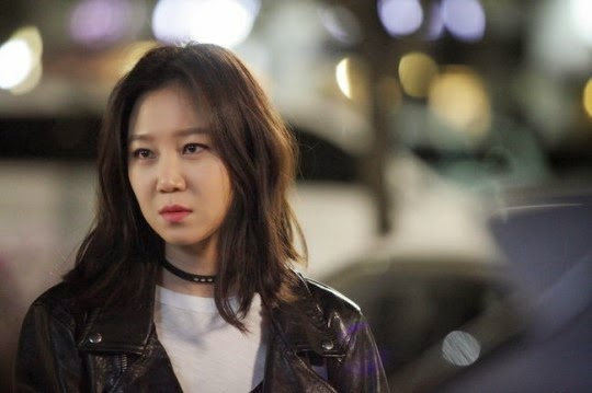 KBS Drama] THE PRODUCERS Official Thread {Ep 12 ENG SUBS