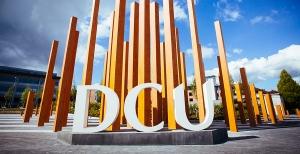 €14,000 School Of Communications PhD Scholarships At Dublin City University, Ireland