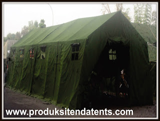 http://produksitendatents.blogspot.co.id/2016/06/tenda-serbaguna-tni.html