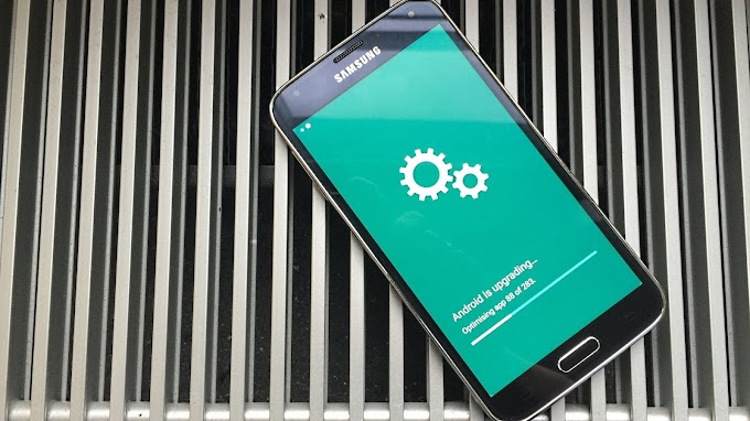 How to Update Any Android Device: Install Android Version Updates