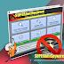 SUPERAntiSpyware 6.0.1226 [Free Edition] · Busca y elimina el malware hospedado en tu equipo