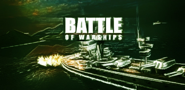 Free transfer Battle of Warships: service Blitz humanoid modded game for your android itinerant and pill from humanoid Mobile zone.    Battle of Warships: service Blitz may be a Action game and a game developed by Cube code.    Features of Battle of Warships MOD APK for humanoid one.67.13    • over twenty battleships, as well as the foremost legendary ones of the primary & the Second World Wars.  • numerous level ships & various weapons. From light-weight canons to torpedoes & plains!  • a novel update system for every ship of yours.  • Latest 3D graphics, such as all the characteristics of the simplest mobile games.  • bit management & many versions, as well as the gyroscope!  • Weather amendment system on the sport maps! Fight day & night!    What's New in Battle of Warships MOD APK for humanoid one.67.13