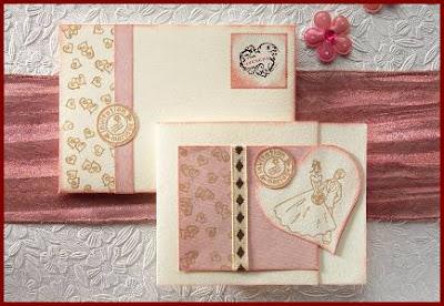 cartes mariage