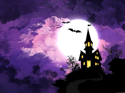 happy-halloween-image-for-background