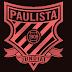 Torcedor do Paulista prefere jogos aos sábados à tarde na 4ª divisão estadual de 2018