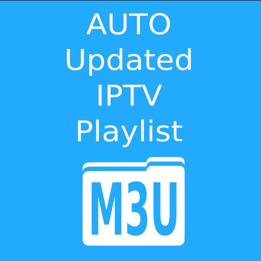 AutoIPTV