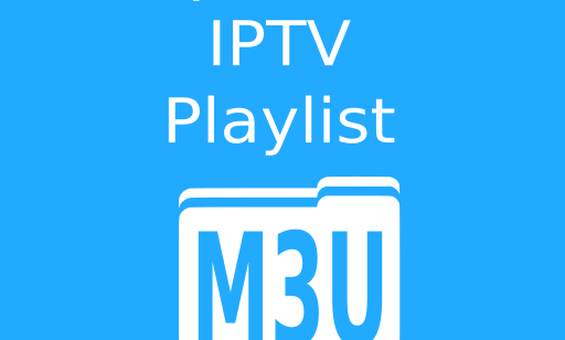 Free IPTV | Auto Updated Playlist