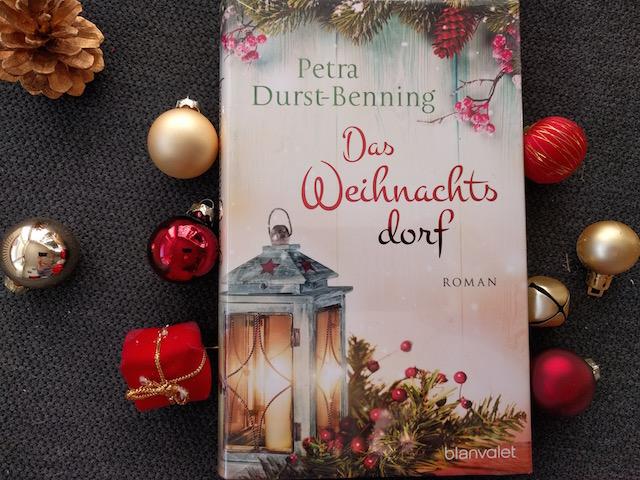 https://www.randomhouse.de/Buch/Das-Weihnachtsdorf/Petra-Durst-Benning/Blanvalet-Hardcover/e506513.rhd#info