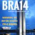 BRA14 INTERCESSÃO: MANUAL DE INTERCESSÃO PELO BRASIL