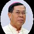 SK Uskup Palangka Raya untuk LP3K