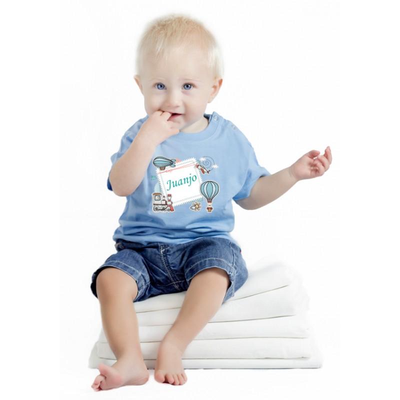 http://www.camisetaspara.es/camisetas-para-bebes/859-camiseta-cohete-personalizada.html