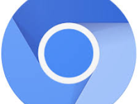 Download Chromium 61.0.3199.0 2017 Latest Version