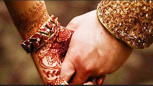 प्रेम विवाह करने के लिए भारत में कानून और तरीका  -Another way to love marriage laws in India -