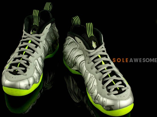 384926e16af5c0 ajordanxi Your  1 Source For Sneaker Release Dates  Nike Air ...