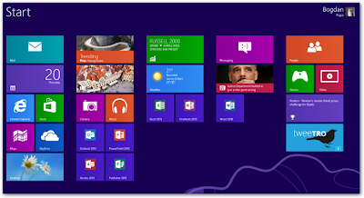 download torrent windows 8 32 bit