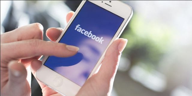 How To Unblock Friends And People On Facebook