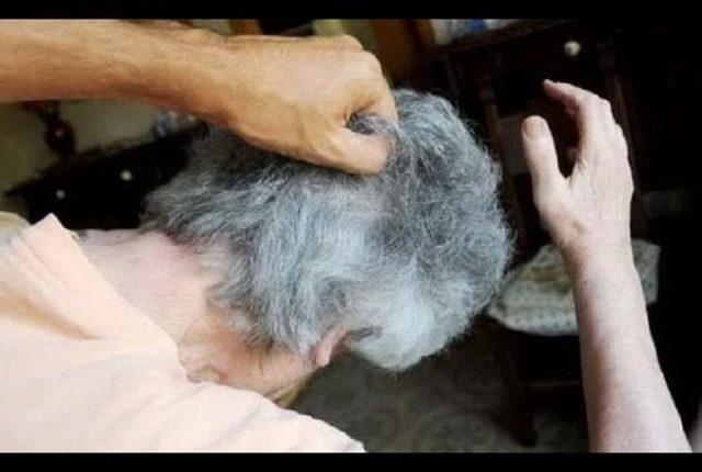 Buongiornolink - Sevizie e schiavitù per una 73enne, ad opera del proprio marito