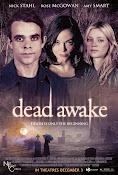 Dead Awake (2010) ()