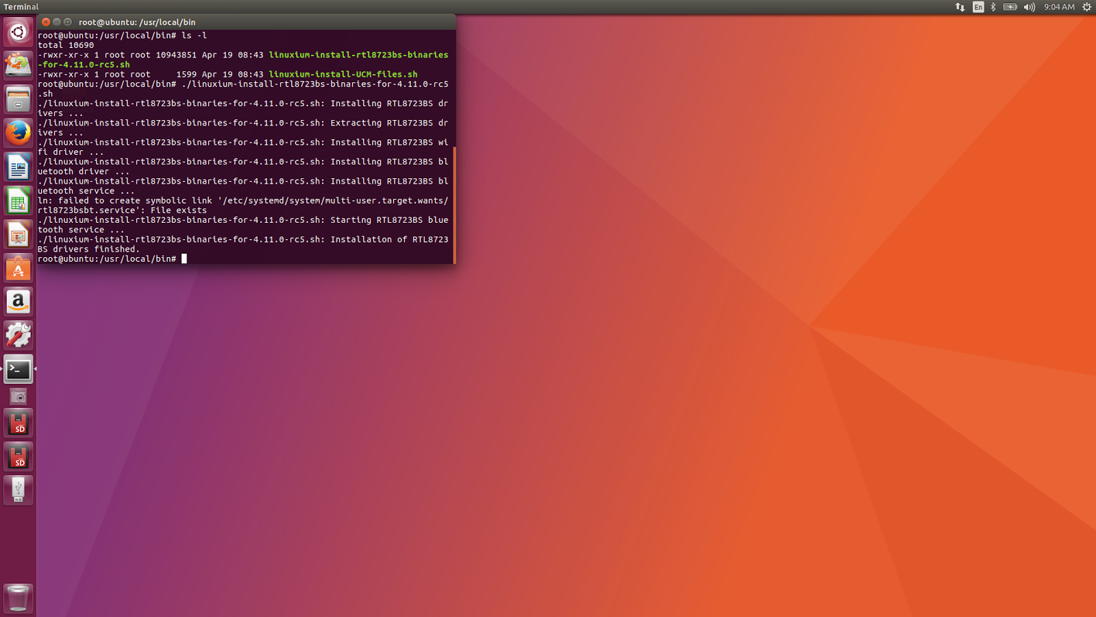 linuxium com au: Creating personalized Ubuntu, Mint and Debian ISOs