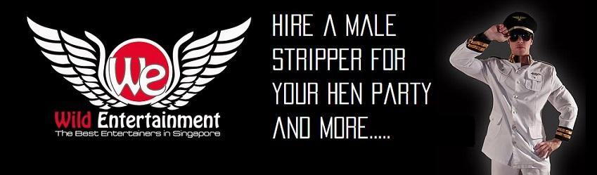 Anyone the Prague stripper parties Buxom MILF