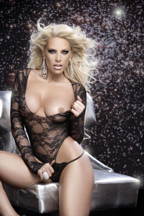 lorena herrera nude pics