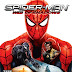 Free Spider Man Web Of Shadows Pc Game Download Full Version Auto Pc