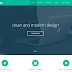 Banzhow - Responsive Business Theme (Bootstrap 3)