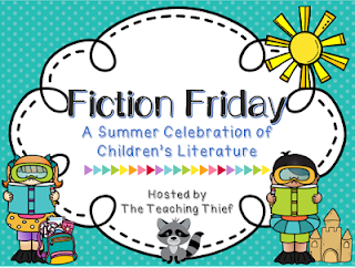 http://theteachingthief.blogspot.com/2016/06/fiction-friday-chapter-1.html