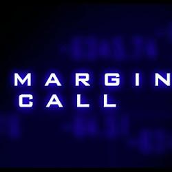 Что такое Маржин Колл (Margin Call) и Стоп Аут (Stop Out)?