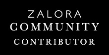 Zalora Community Contributors