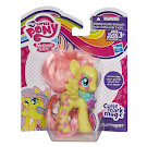 MLP Cutie Mark Magic Single Fluttershy Brushable Pony