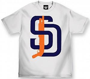 316b50887a3a52 Mafioso Clothing   Streetwear Brand. SMALL - 3XL