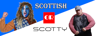 http://www.newcountry969.ca/scottish-or-scotty/