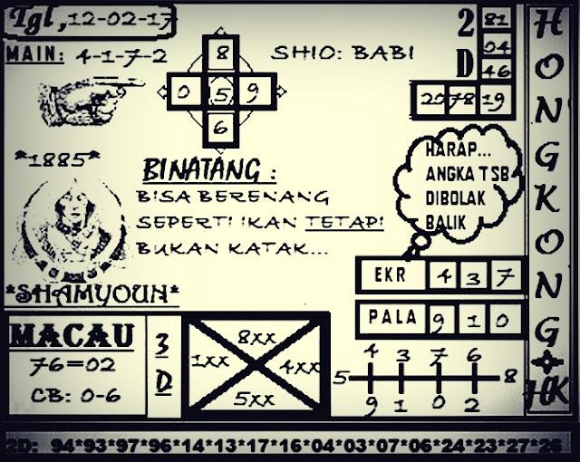 [Image: hongkong%2Bluck.jpg]