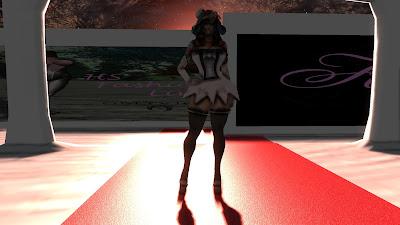 Oblivion%2B2015-08-15%2B09-54-24-34.jpg