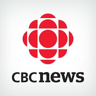 CBC logo VPN