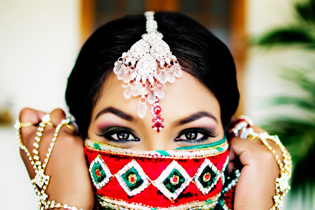 Trump-International-Hotel-and-Tower-Chicago-South-Asian-wedding