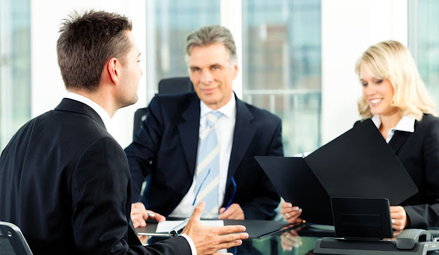 Project Consultant Help Small Business SMB Bootstrap Lean Startup Frugal Entrepreneur  Efficiency Management Delegate