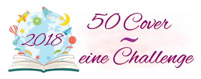 https://chillys-buchwelt.blogspot.de/2018/01/challenge-die-groe-cover-challenge-2018.html
