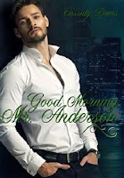 http://cookieslesewelt.blogspot.de/2016/05/rezension-good-morning-mr-anderson-von.html