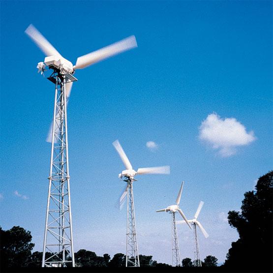 Econom 237 A Internacional Recursos Energ 201 Ticos