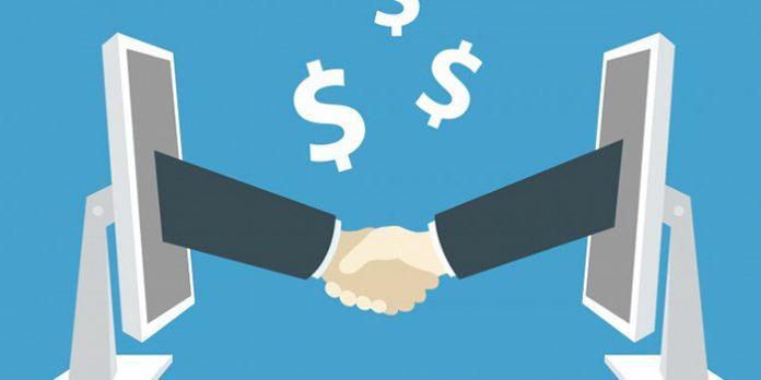 Tips Aman Berinvestasi Di Skema Peer to Peer Lending