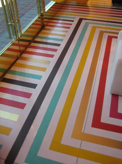 Incroyables Planchers Color 233 S Pour Salon D 233 Coration