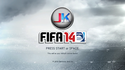 FIFA 14 File Loader Full by Jenkey1002