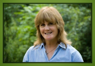 "As a highly trained, practicing herbalist of 25 years with extensive research and experience testing and using herbal applications in my own flock, I can spot them right away- the recent graduates of Google U who pick up tidbits of herbal/natural information in their online travels, thumbing through magazines or even through an online course in a few months. While their intentions may be good in sharing what they believe they ""know,""  I do not suggest taking natural chicken keeping advice from just anyone."