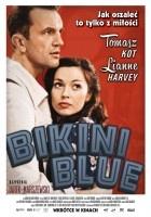 http://www.filmweb.pl/film/Bikini+Blue-2017-770640