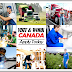 Visit and Work in Canada - Apply Today
